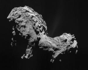 Cometa_67P_on_19_September_2014